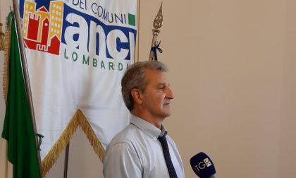 Ordinanza regionale 623 del 21 ottobre 2020. Anci Lombardia e i Sindaci capoluogo chiedono incontro urgente con Fontana