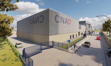 Il CNAO si amplia: in arrivo un nuovo edificio per la cura dei tumori e la ricerca oncologica