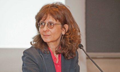 Riconoscimento internazionale per Barbara Pasquini del Dipartimento di Fisica dell'Università di Pavia