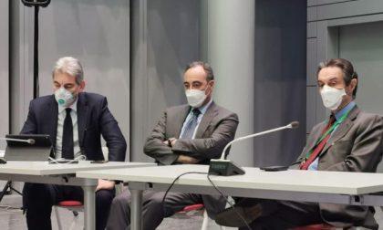 """Ipotesi lockdown totale in Lombardia? Regione smentisce: """"Solo fake news"""""""