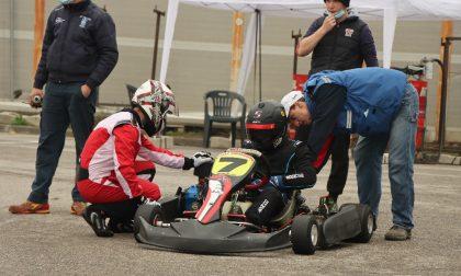 GSK European Endurance Series: sabato la finale, chi saranno i nuovi campioni?