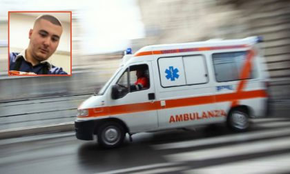 Muore per un attacco d'asma, Roberto aveva solo 20 anni