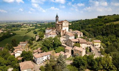 Giornate Fai d'Autunno 2020: quello che si potrà visitare a Pavia e provincia