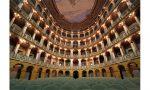 """Emergere, sognare: la nuova """"audace"""" stagione del Teatro Fraschini"""