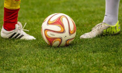 Sette giocatori del Pavia positivi al Covid: squadra in isolamento e due partite rinviate