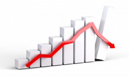 PIL in flessione nel 2020 (-10,2%): perdite più contenute (-3,6%) per Pavia grazie alla ripresa del manifatturiero