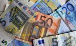 Acquistavano online e pagavano con banconote false: 7 arresti tra Milano e Pavia VIDEO