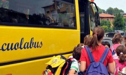 Trasporto scolastico: per assicurare la scuola in presenza servono autobus privati e Van come scuolabus