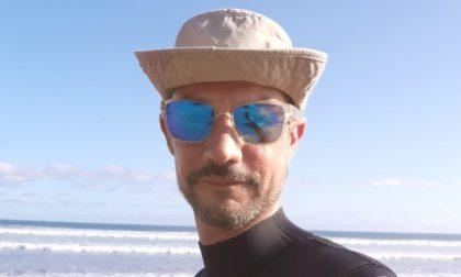 Muore annegato a Lanzarote, Matteo aveva soli 44 anni