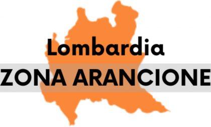Lombardia zona arancione: negozi aperti, ristoranti no. E la scuola? Tutte le regole