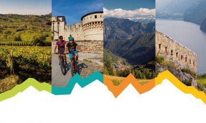 AttivAree, una nuova vita per l'Oltrepò Pavese