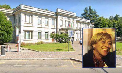 Pediatra morta di Covid: è deceduta al San Matteo dove ha lavorato diversi anni