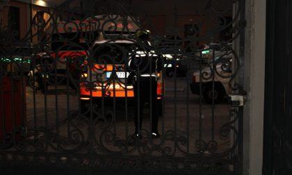 Colpo di pistola nella sede della Polizia municipale, morto agente 31enne