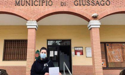 Una via per Norma Cossetto contro la violenza sulle donne: Pavia dice sì, a Giussago è polemica