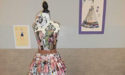 La prima scuola di moda della provincia di Pavia è al Pascal di Voghera