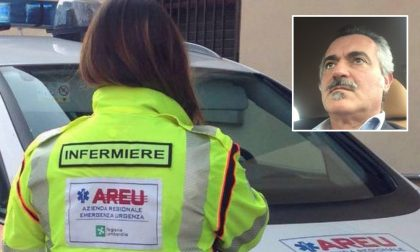 Trovato morto in casa: addio al professor Antonio Osculati, aveva 53 anni