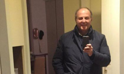"""Gerry Scotti è stato dimesso, l'annuncio con un post sui social: """"A casa, finalmente!"""""""