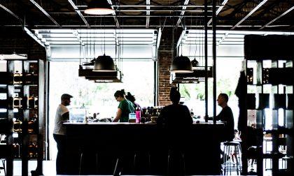 Nuovo Dpcm: in Lombardia lo stop di bar e ristoranti costerà un miliardo in un mese