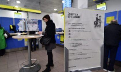 """Reddito cittadinanza: """"A Pavia su 7.500 beneficiari, quasi 3mila hanno già firmato un contratto"""""""
