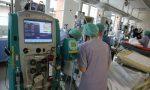 Curva in salita, l'Ospedale di Voghera aumenta la disponibilità dei posti letto di Terapia Intensiva Covid