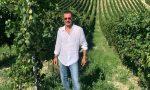 Fabiano Giorgi è il nuovo presidente dell'Enoteca regionale della Lombardia