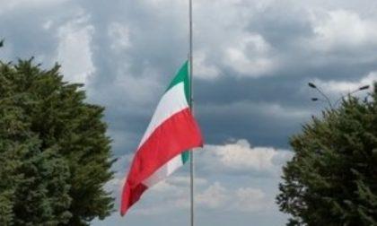Fratelli gemelli e carabinieri, entrambi muoiono di Covid a pochi mesi di distanza