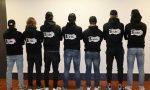 Il Toscano Racing Team presenta la stagione 2021