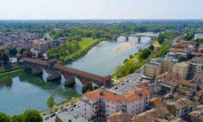 Trasferirsi a Pavia, una scelta vincente