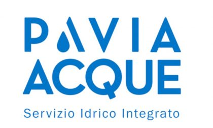 """Neve e gelo, il comune di Pavia avvisa: """"Attenzione al contatore"""""""