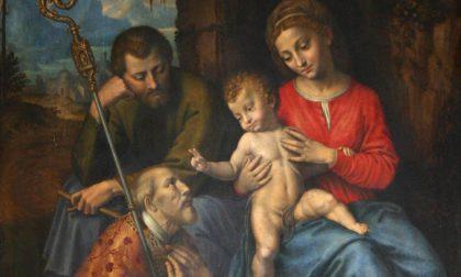 Oggi 9 dicembre, si celebra il Vescovo di Pavia: ma chi era San Siro?