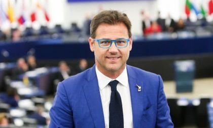 """""""L'Europa abbassi le polizze assicurative auto del prossimo anno""""."""