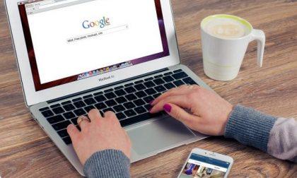 Da Gmail a YouTube passando per Drive: Google in crash… Cosa è successo?