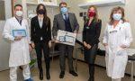 ASST Pavia avvia l'innovativo progetto di Teleriabilitazione Cognitiva