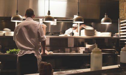 Con il ritorno della Lombardia in zona gialla nel Pavese riaprono 3mila bar e ristoranti