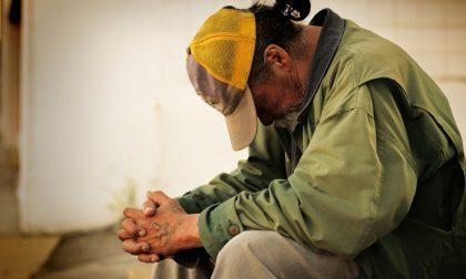 A Pavia aumentano le famiglie in difficoltà: in un mese 45 in più quelle che hanno chiesto aiuto