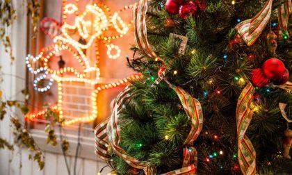 Dpcm di Natale, cosa si può fare e cosa no LO SCHEMONE RIASSUNTIVO