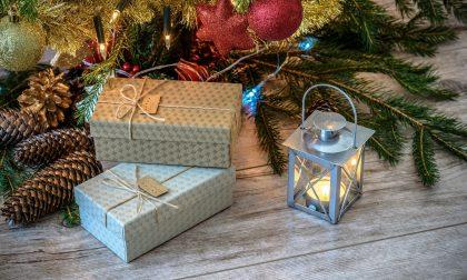 Shopping natalizio online: i 10 consigli anti truffa per comprare in sicurezza