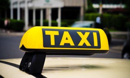 Da tassista a spacciatore in epoca Covid il passo è breve: 31enne in manette