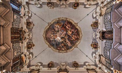 Natale 2020 Pavia: iniziative culturali nei luoghi d'arte della città