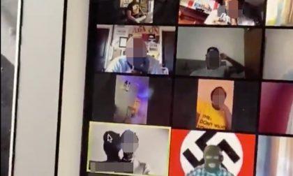 Nazi hacker irrompono nella videoconferenza della Comunità ebraica di Venezia