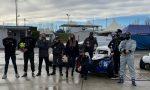 Campionato 2021: si riaccendono i motori, su Sky Sport va in scena il Toscano Racing Team