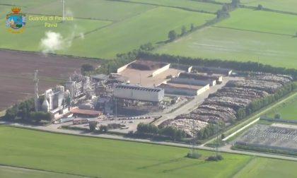 Energie rinnovabili, scoperta maxi truffa dalla Procura pavese: il video delle intercettazioni