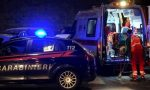 Lite all'esterno di un bar di Chignolo: una 44enne colpita al volto