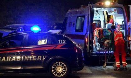 Il bambino di 8 anni morto a Cozzo vittima di un tragico incidente: strangolato dalla felpa