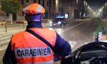 Controlli covid in Oltrepò e Bassa Pavese: 39 persone sanzionate e 4 locali chiusi