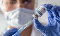 ASST Pavia assume medici per la campagna vaccinale: tutte le info e come candidarsi