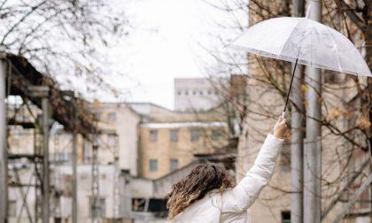 Nel weekend in arrivo una debole (ma veloce) perturbazione | Meteo Lombardia