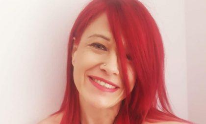 Omicidio Lidia Peschechera, l'assassino è un 28enne con cui aveva una relazione