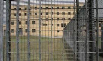 Poliziotte penitenziarie aggredite da una detenuta in carcere a Vigevano