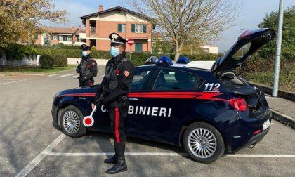 Controlli in Oltrepò: una denuncia e 18 persone multate per non aver rispettato le norme Covid